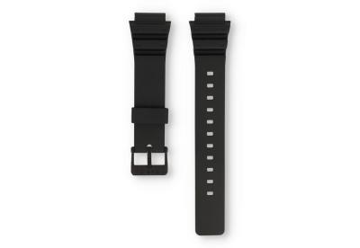Casio Uhrenarmband MRW-200H-1B2VEF