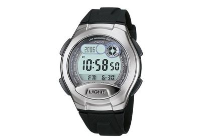 Casio Uhrenarmband W-752-1AVES