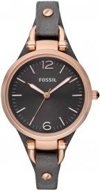 Fossil Uhrenarmband ES3077