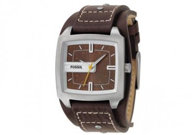 Fossil Uhrenarmband JR-9990