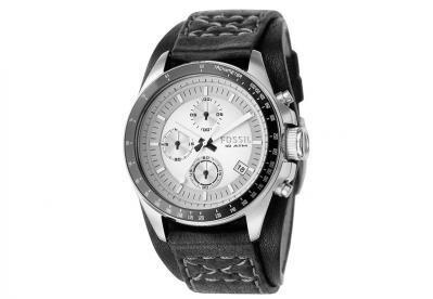 Fossil Uhrenarmband CH2598