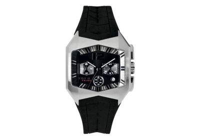 Breil Uhrenarmband TW0513
