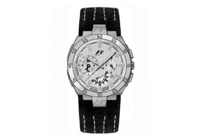 Jacques Lemans Uhrenarmband F5044