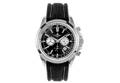 Jacques Lemans Uhrenarmband 1-1117DN