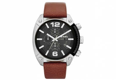 Diesel Uhrenarmband DZ4296