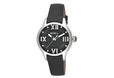 Breil Uhrenarmband TW0780