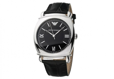Armani Uhrenarmband AR0263