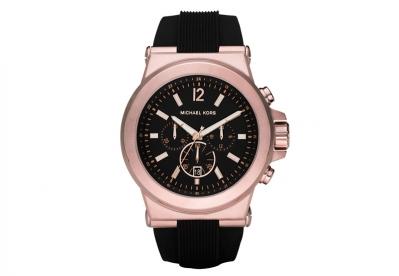 Michael Kors Uhrenarmband MK8184