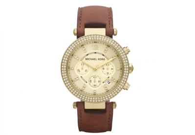 Michael Kors Uhrenarmband MK2249
