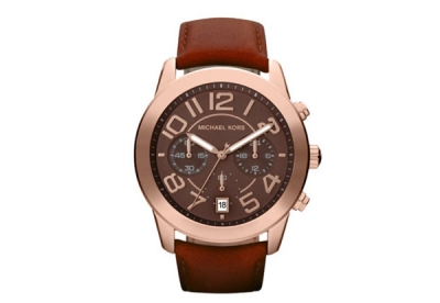 Michael Kors Uhrenarmband MK2265