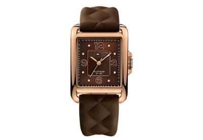 Tommy Hilfiger Uhrenarmband TH1781245