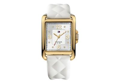 Tommy Hilfiger Uhrenarmband TH1781246
