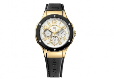Tommy Hilfiger Uhrenarmband TH1781313