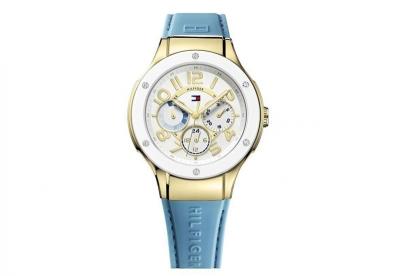 Tommy Hilfiger Uhrenarmband TH1781325