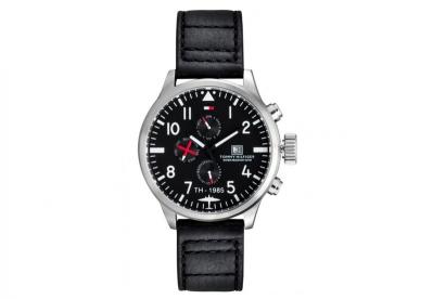 Tommy Hilfiger Uhrenarmband TH1790683