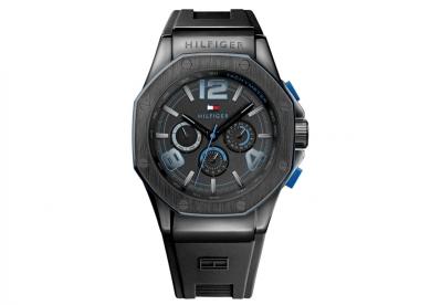 Tommy Hilfiger Uhrenarmband TH1790912