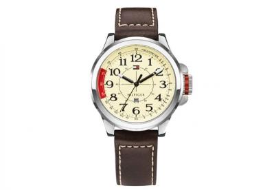 Tommy Hilfiger Uhrenarmband TH1790844