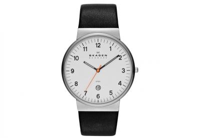 Skagen Uhrenarmband SKW6024