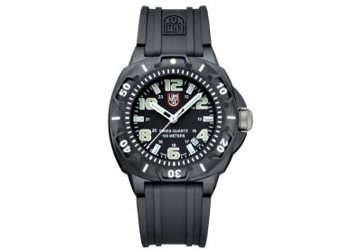 Luminox Uhrenarmband A.0201.SL SENTRY