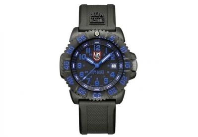 Luminox Uhrenarmband A.3053 Navy Seal
