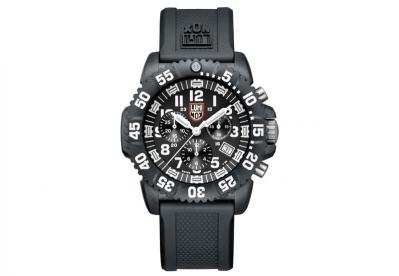 Luminox Uhrenarmband A.3081 Navy Seal