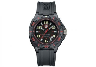 Luminox Uhrenarmband A.0215.SL SENTRY