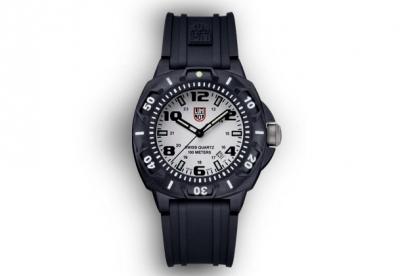 Luminox Uhrenarmband A.0207 SENTRY