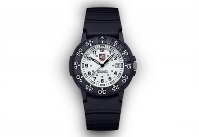 Luminox Uhrenarmband A.3007 Original Navy Seal