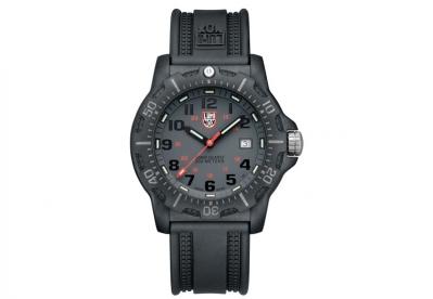 Luminox Uhrenarmband A.8802 Black Ops