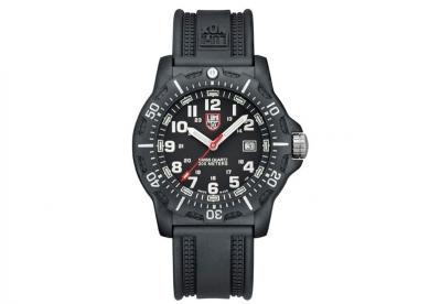 Luminox Uhrenarmband A.8801 Black Ops