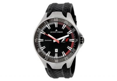 Jacques Lemans Uhrenarmband F5039