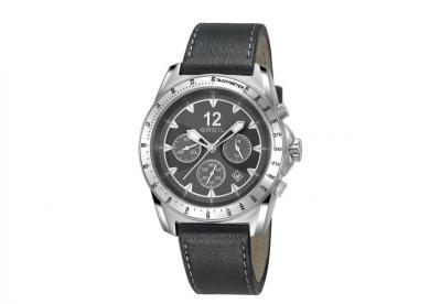Breil Uhrenarmband TW1141