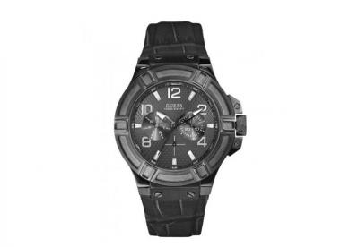 Guess Uhrenarmband W0040G1