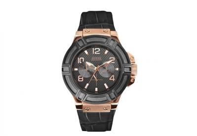 Guess Uhrenarmband W0040G5