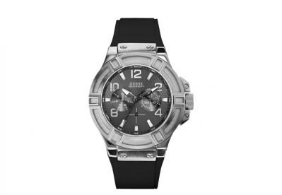 Guess Uhrenarmband W0247G4