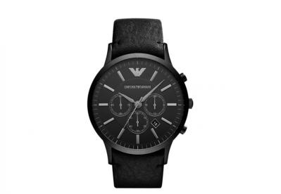Armani Uhrenarmband AR2461
