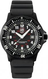 Luminox Uhrenarmband A.8401 Land
