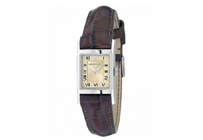 Armani Uhrenarmband AR0254