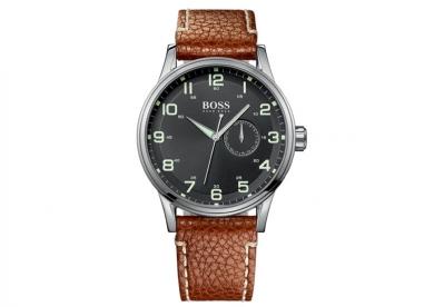 HUGO BOSS Uhrenarmband HB1512723