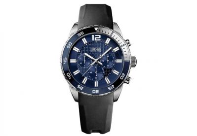 HUGO BOSS Uhrenarmband HB1512803
