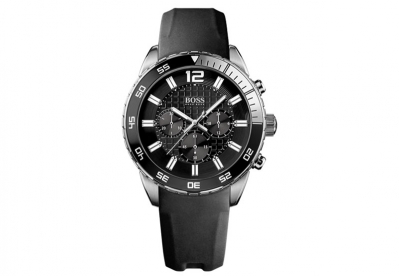 HUGO BOSS Uhrenarmband HB1512804