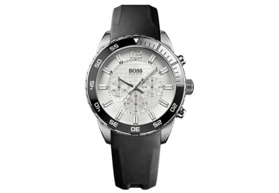HUGO BOSS Uhrenarmband HB1512805