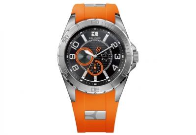 HUGO BOSS Uhrenarmband HO1512812