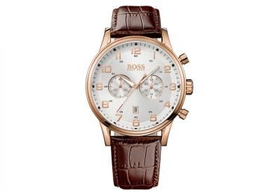 HUGO BOSS Uhrenarmband HB1512921