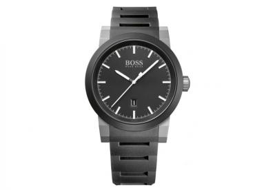 HUGO BOSS Uhrenarmband HB1512956