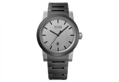 HUGO BOSS Uhrenarmband HB1512957