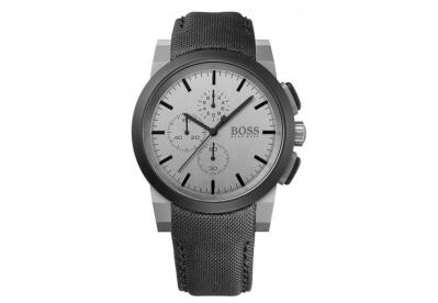 HUGO BOSS Uhrenarmband HB1512979
