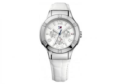 Tommy Hilfiger Uhrenarmband TH1781361