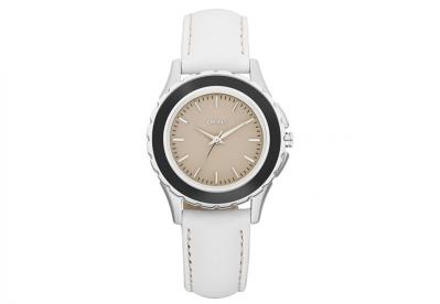 DKNY Uhrenarmband NY8770