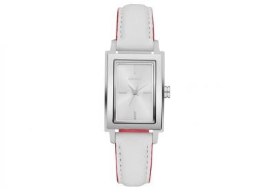DKNY Uhrenarmband NY8774